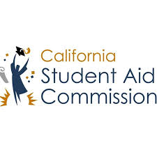 California Student Aid Commission Scholarship programs