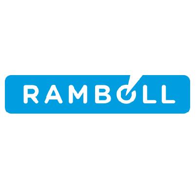 Ramboll Scholarship programs