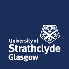 Strathclyde Business School Scholarship programs