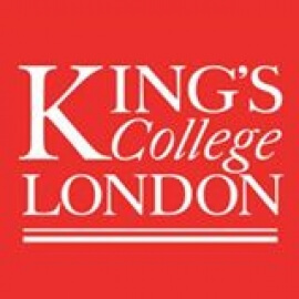 King's College London  Scholarship programs