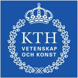 KTH Royal Institute of Technology Scholarship programs