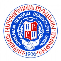 Armenian General Benevolent Union Scholarship programs