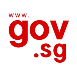 Government of Singapore Scholarship programs