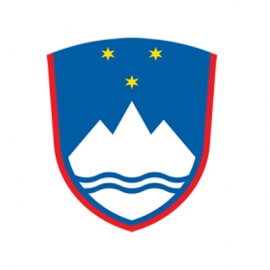 Government of Slovenia Scholarship programs