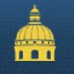 The Indiana Senate Republican Caucus Internship programs