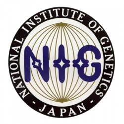 National Institute Of Genetics Scholarship programs