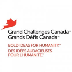 Grand Challenges Canada Internship programs