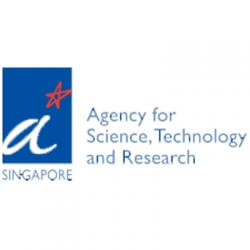 Agency For Science, Technology And Research Scholarship programs