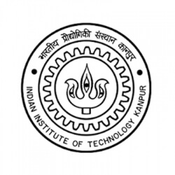 Indian Institute Of Technology, Kanpur (IITK) Internship programs