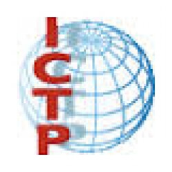 The Abus Salam International Center for Theoretical Physics (ICTP) Scholarship programs
