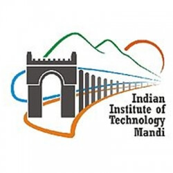 Indian Institute Of Technology, Mandi (IIT Mandi)