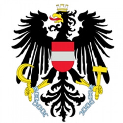 Government of Austria Scholarship programs