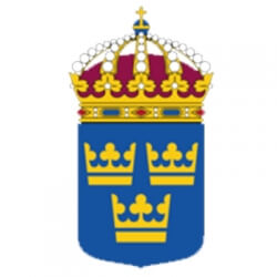 Government of Sweden Scholarship programs