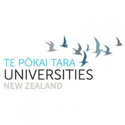 Universities New Zealand  Scholarship programs