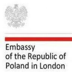 Embassy of the Republic of Poland in London Scholarship programs