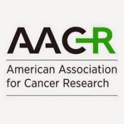 American Association for Cancer Research Scholarship programs