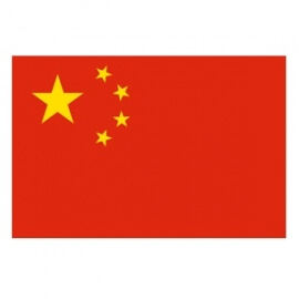 Government of China  Scholarship programs
