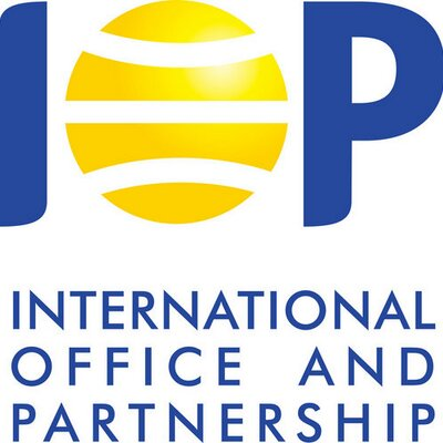 International Office and Partnership (IOP) Scholarship programs