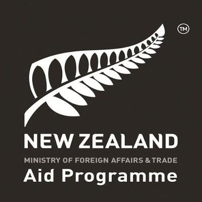 New Zealand Aid Programme Scholarship programs