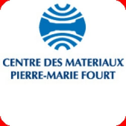Center For Material Forming (CEMEF)