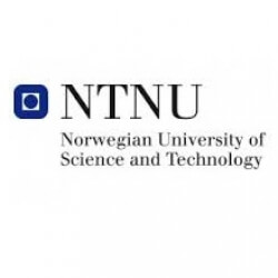 The Norwegian University of Science and Technology Scholarship programs