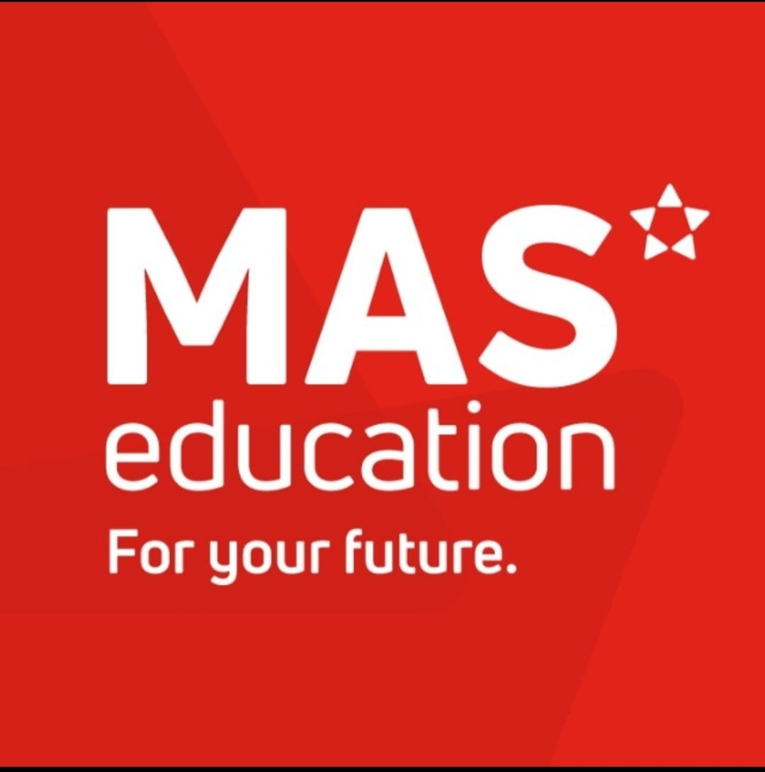 MAS Education Scholarship programs