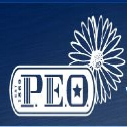 P.E.O. Sisterhood Scholarship programs