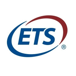 Educational Testing Service (ETS) Internship programs