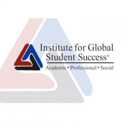 Institute for Global Student Success Scholarship programs