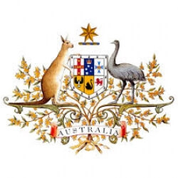 Australian government Scholarship programs