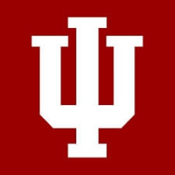 Indiana University Bloomington  Scholarship programs