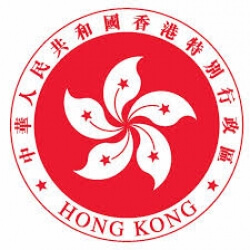 Government of Hong Kong