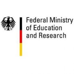 Federal Ministry of Education and Research (Germany) Scholarship programs