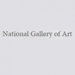 Center for Advanced Study in the Visual Arts Internship programs
