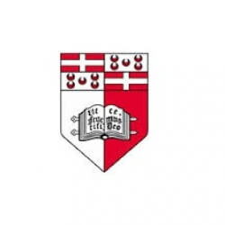 University of Malta Scholarship programs