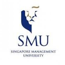 Singapore Management University Scholarship programs