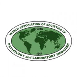 World association of pathology and laboratory medicine