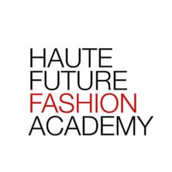 Haute Future Fashion Academy Scholarship programs