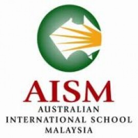 Australian International School Malaysia Scholarship programs