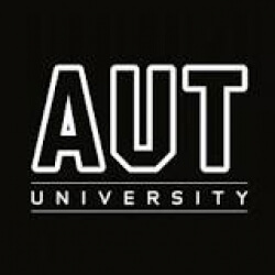 Auckland University of Technology (AUT)  Scholarship programs