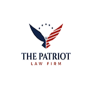 The Patriot Law Firm Scholarship programs