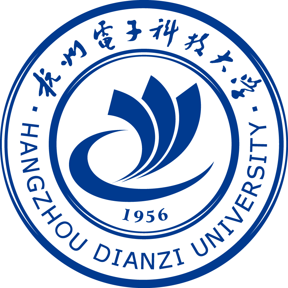 Jiaxing University Scholarship programs