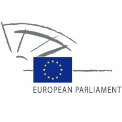 European Parliament Internship programs