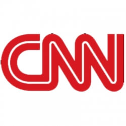 Cable News Network (CNN) Internship programs