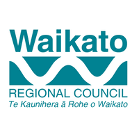 Waikato Regional Council Scholarship programs