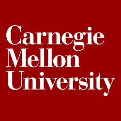 Carnegie Mellon University (CMU) Course/Program Name