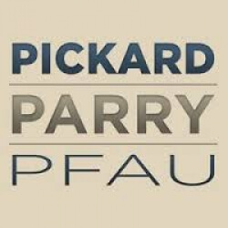 Pickard Parry PFAU Scholarship programs