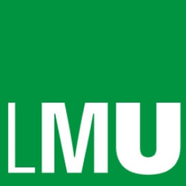 Ludwig Maximilian University of Munich (LMU) Scholarship programs
