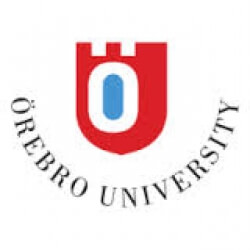 Orebro University Scholarship programs