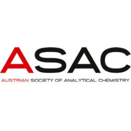 Austrian Society for Analytical Chemistry Scholarship programs